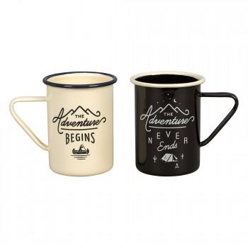 http://marceletmaurice.fr/8745-thickbox_atch/wild-wolf-set-de-deux-mugs-gentlemen-s-hardware.jpg