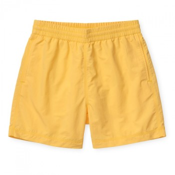 http://marceletmaurice.fr/8831-thickbox_atch/carhartt-wip-short-de-bain-jaune.jpg
