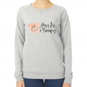 http://marceletmaurice.fr/9013-thickbox_atch/sweat-femme-pour-toi-maman.jpg