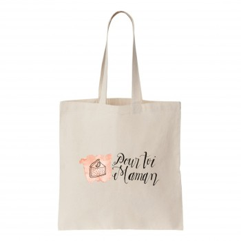 https://marceletmaurice.fr/9014-thickbox_atch/tote-bag-pour-toi-maman.jpg