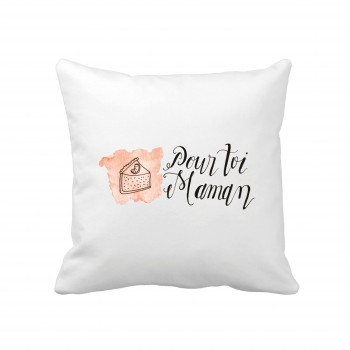 http://marceletmaurice.fr/9015-thickbox_atch/coussin-pour-toi-maman.jpg