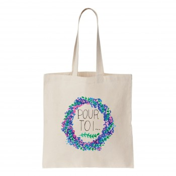 http://marceletmaurice.fr/9026-thickbox_atch/tote-bag-pour-toi.jpg