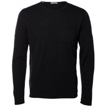 Selected homme - Pull marine pour homme