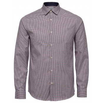 https://marceletmaurice.fr/9072-thickbox_atch/selected-homme-chemise-slim-fit-carreaux-fins-rouge-et-bleu.jpg