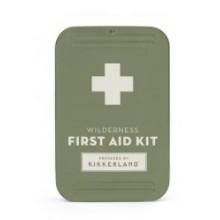 Kikkerland - Kit de premiers soins