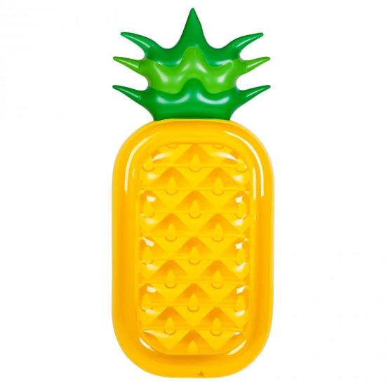 Sunnylife - Bouée ananas