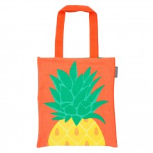 Sunnylife - Tote Bag ananas