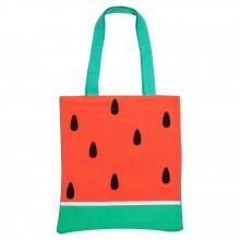 Sunnylife - Tote Bag pastèque
