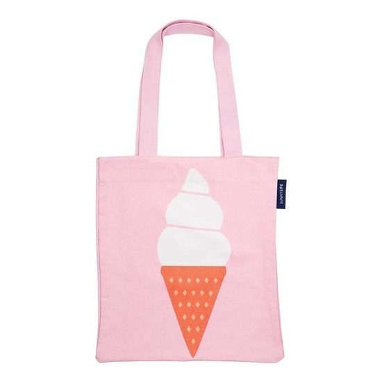 Sunnylife - Tote Bag glace