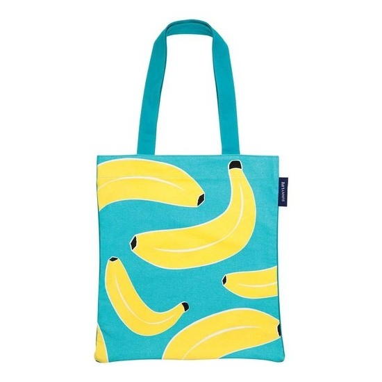 Sunnylife - Tote Bag banane