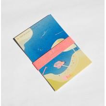 LUNI APE - Carte postale Puech des Ouilhes