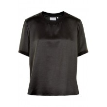 B.young - T-shirt noir