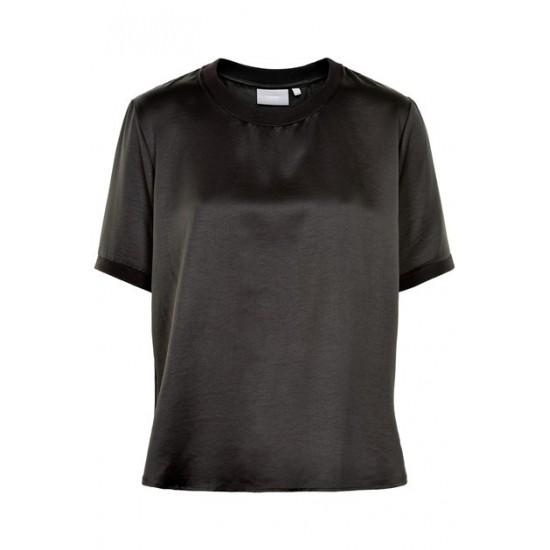 B.young - T-shirt noir