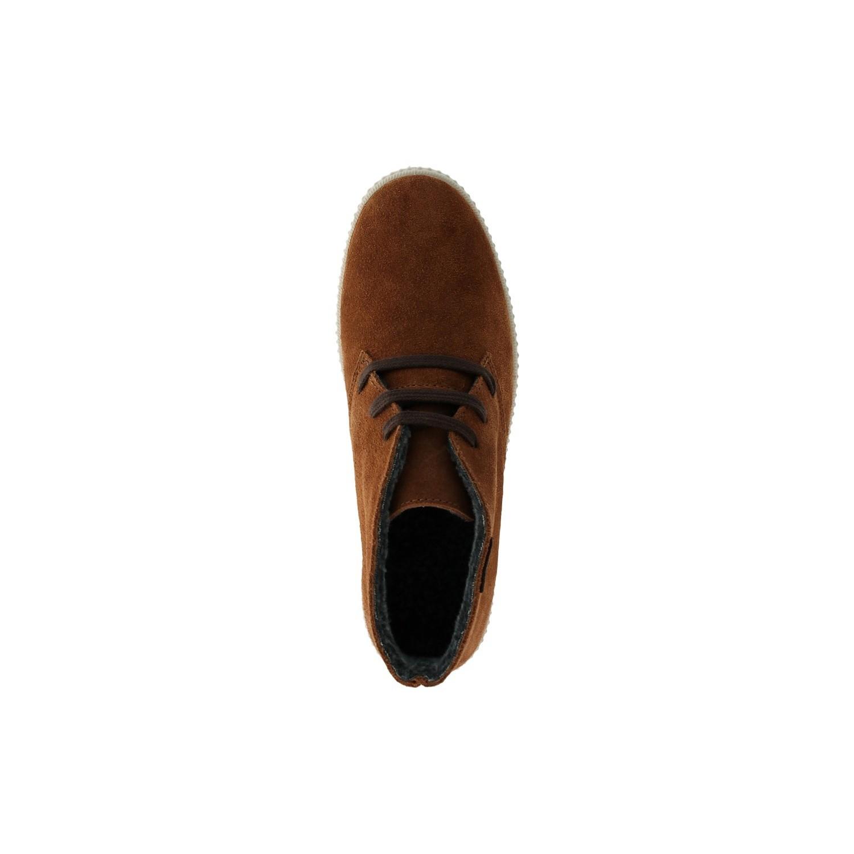 Homme chaussure Beige Chaussure Victoria Pas Camel Cher b76yYgfv
