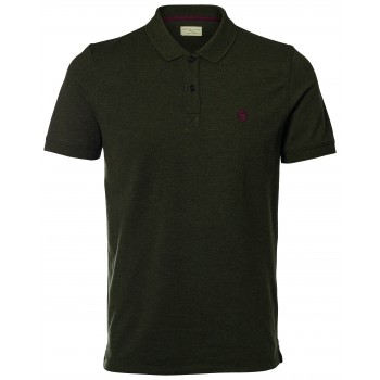 http://marceletmaurice.fr/9481-thickbox_atch/selected-polo-vert-broderie-bordeaux.jpg