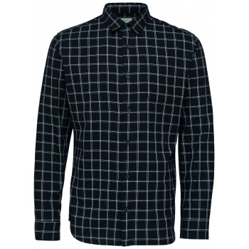 http://marceletmaurice.fr/9482-thickbox_atch/selected-homme-chemise-noire-a-carreaux-slim-fit.jpg