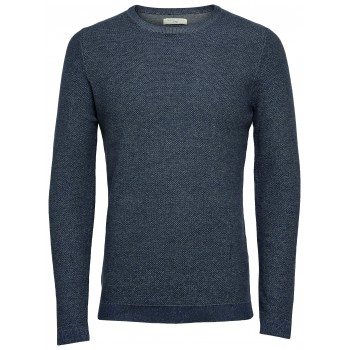 http://marceletmaurice.fr/9484-thickbox_atch/selected-homme-pull-bleu-nuit.jpg