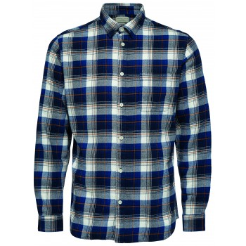 http://marceletmaurice.fr/9485-thickbox_atch/selected-homme-chemise-bleu-a-carreaux.jpg