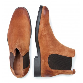 http://marceletmaurice.fr/9487-thickbox_atch/selected-boots-en-suede-marron-pour-homme.jpg