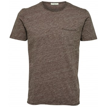 http://marceletmaurice.fr/9491-thickbox_atch/selected-t-shirt-marron-chine.jpg