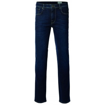 http://marceletmaurice.fr/9492-thickbox_atch/selected-homme-jeans-slim-fit-dark-blue-denim.jpg
