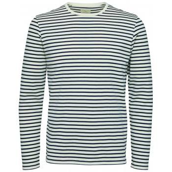 http://marceletmaurice.fr/9498-thickbox_atch/selected-homme-pull-leger-mariniere.jpg