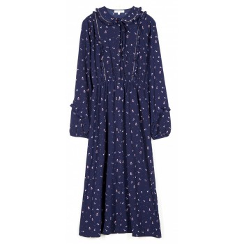 http://marceletmaurice.fr/9793-thickbox_atch/grace-et-mila-robe-longue-marine-a-fleurs.jpg