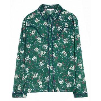 http://marceletmaurice.fr/9804-thickbox_atch/grace-et-mila-chemise-verte-motifs-fleurs.jpg