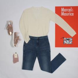 La sélection de Maurice #2