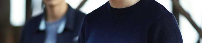 Sweats-shirts et Pull