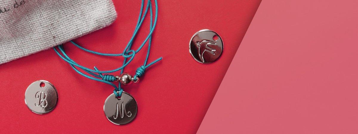 Le bijou de mimi bijoux marcel et maurice - Le blog de mimi ...